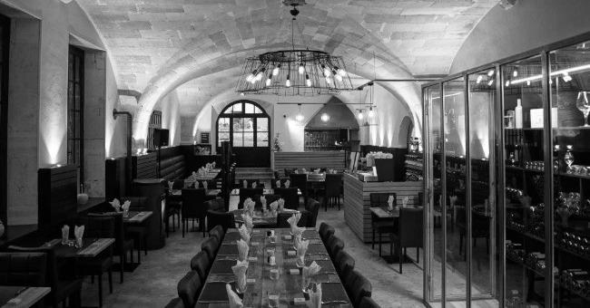 restaurant-7ici-a-barjac
