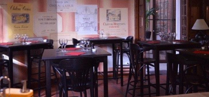 salle-du-restaurant-chai-saint-sauveur-a-toulouse-rendez-gourmand-de-ville-rose