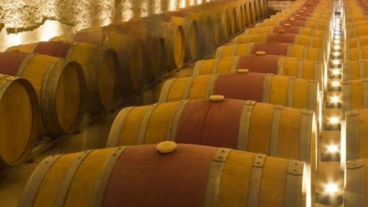elevage-des-vins-my-vitibox-club-francais-du-vin