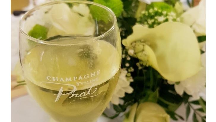 champagne-pour-un-mariage