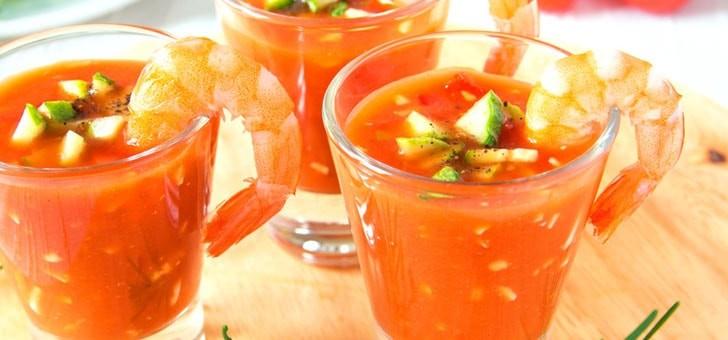 patrelle-arome-patrelle-saveur-de-potages
