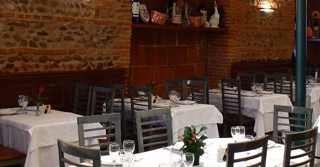 restaurants-le-colombier-a-toulouse-a-toulouse