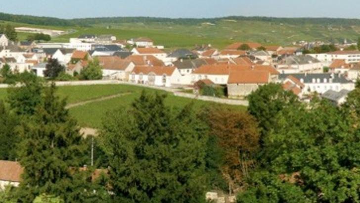 champagne-launois-pere-et-fils-a-mesnil-sur-oger-village-viticole-de-mesnil-sur-oger