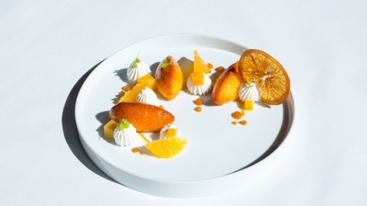 brasserie-flow-assiette-restaurant