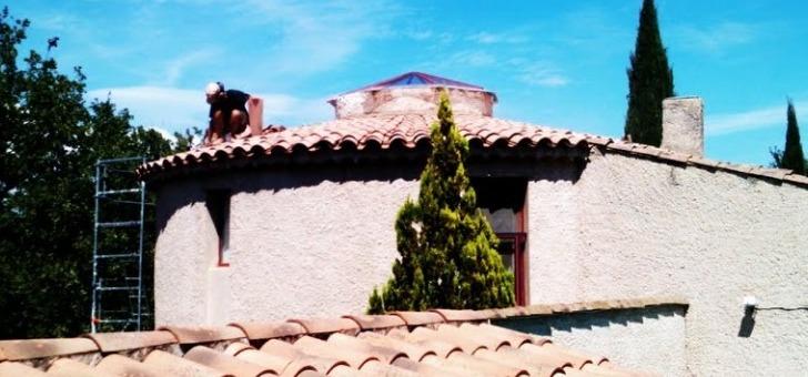 une-renovation-de-toit-par-g-dauphin