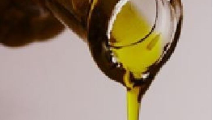 mais-aussi-huile-d-argan-de-pepin-de-courge-et-de-chanvre