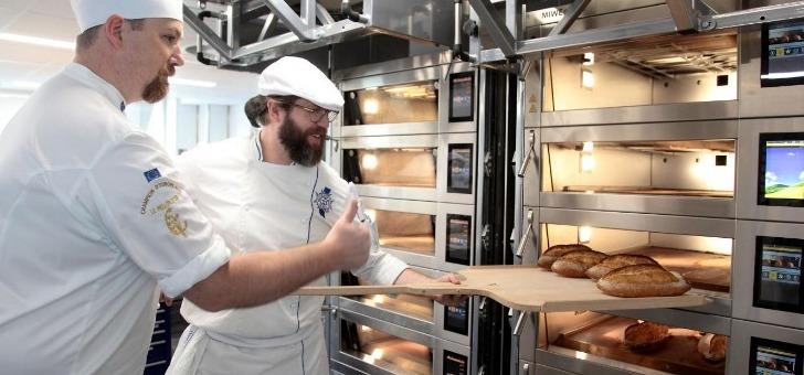 transmettre-bons-gestes-boulangerie