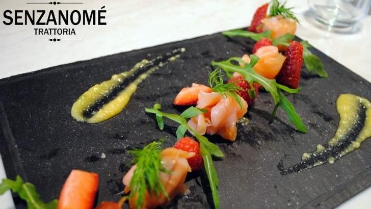 restaurants-restaurant-senzanome-a-casablanca
