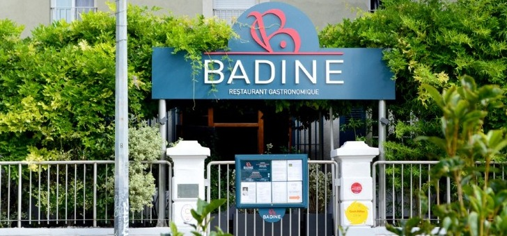 restaurant-badine-a-grenoble-l-entree