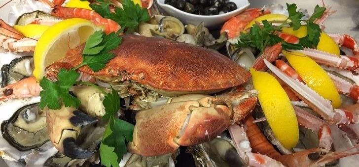 restaurant-p-tit-noirmout-a-noirmoutier-ile-specialites-fruits-de-mer