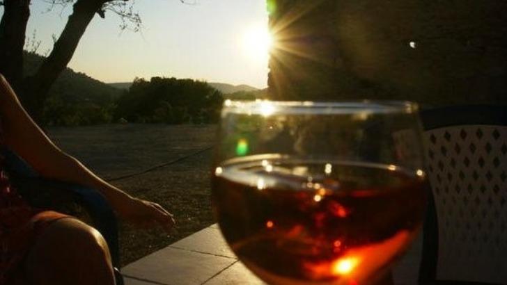 vinification-traditionnelle-est-garante-de-qualite-des-vins-du-chateau-turcan
