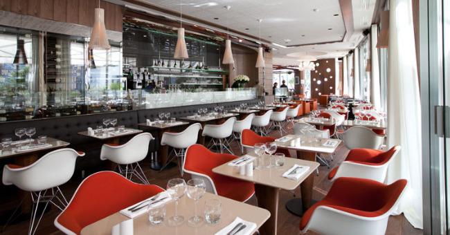 restaurants-la-croisette-a-baule