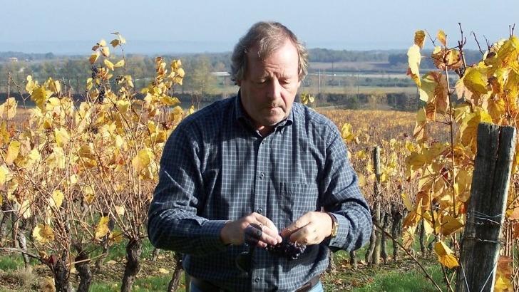 2008-patrick-germain-createur-du-chateau-bellevue-foret-confie-son-oeuvre-a-philip-grant-homme-d-affaires-irlandais