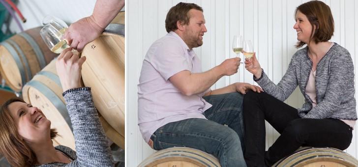 champagne-michel-marcoult-pere-et-fils-a-barbonne
