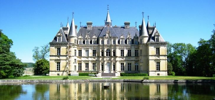 chateau-de-boursault-un-domaine-d-exception