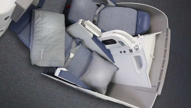 cabines-business-d-air-europa-sont-equipees-de-flat-beds