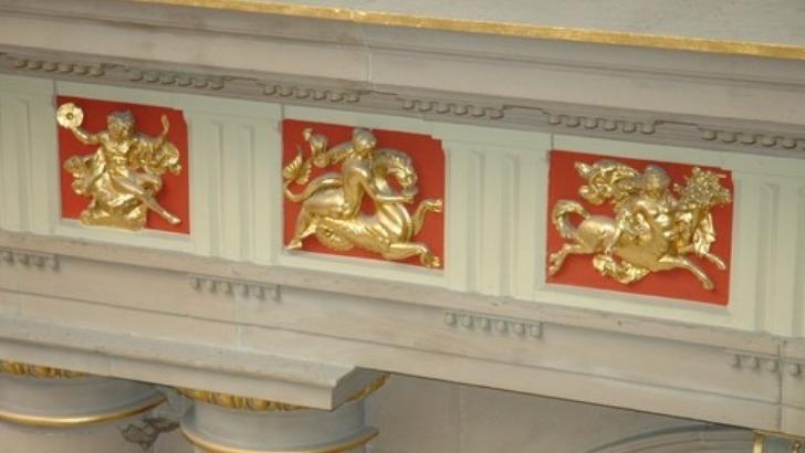 palais-universitaire-detail