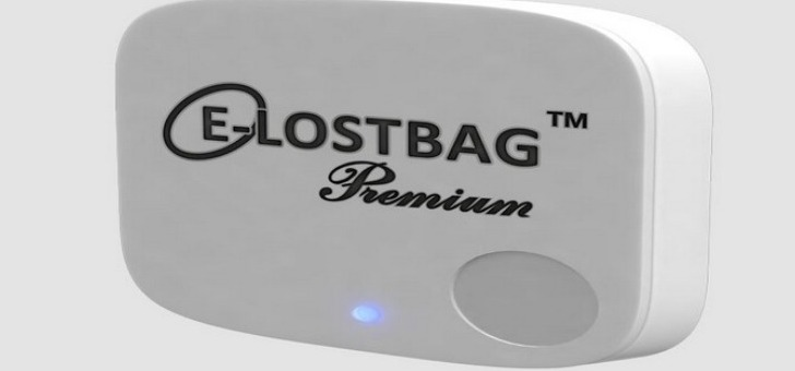 image-prop-contact-e-lostbag-gmbh