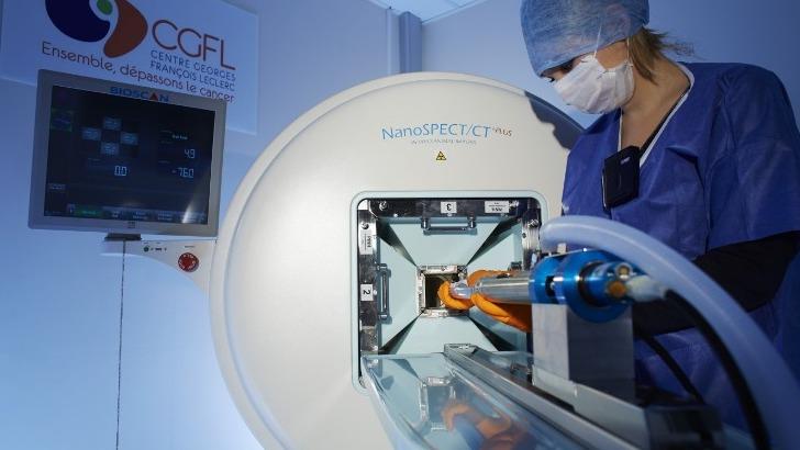 pharm-image-dispose-d-equipements-de-pointe-imagerie-nucleaire-pour-mener-des-etudes-via-plateforme-d-imagerie-et-de-radiotherapie-precliniques-localisee-au-cgfl