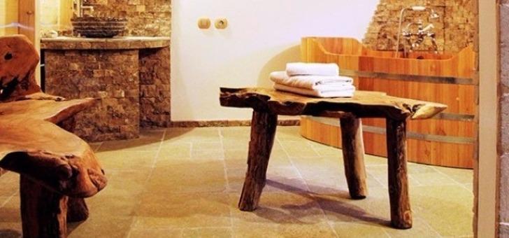 haut-jardin-a-rehaupal-hotel-spa-chalet-jacuzzi-prive