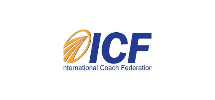 icf-federation-coaching-internationale-el-coaching