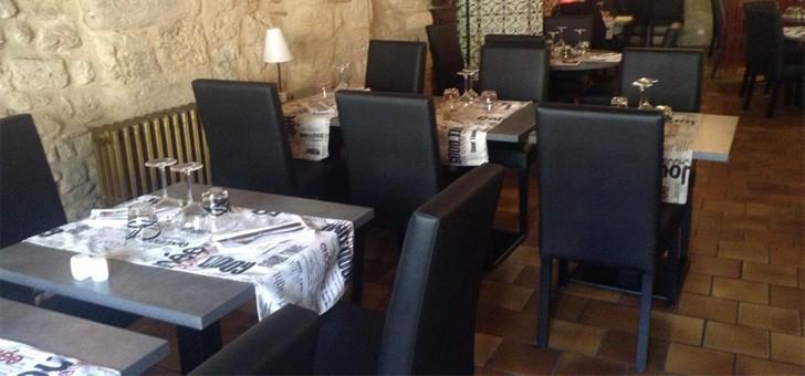 ambiance-cadre-decorationrestaurant-esprit-du-samaritain-a-arpaillargues-et-aureillac