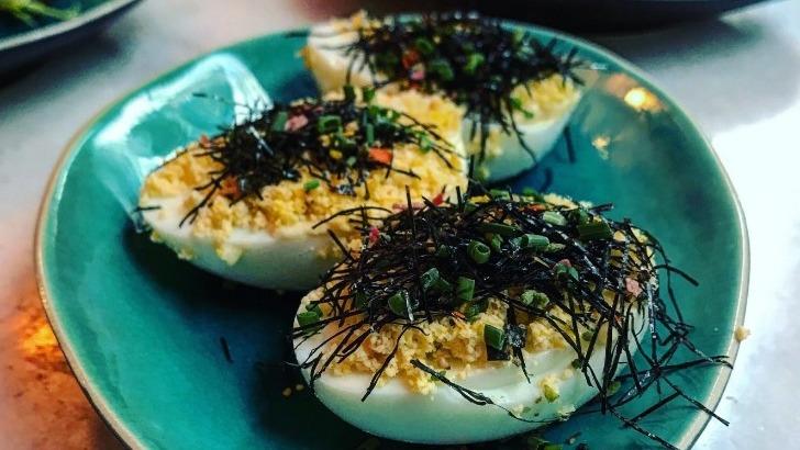 restaurants-takaramono-a-paris