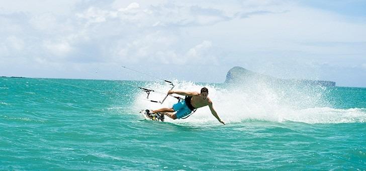 une-destination-de-reve-pour-pratique-du-kitesurf