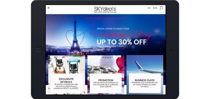 skydeals-de-nombreuses-offres-speciales-tout-au-long-de-annee