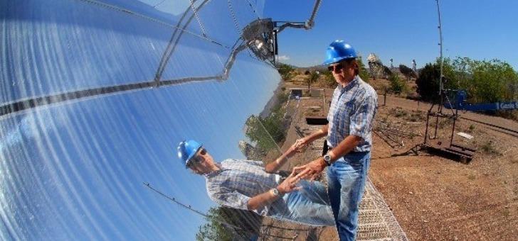 filiere-energies-renouvelables-a-ete-classee-meilleure-filiere-francaise