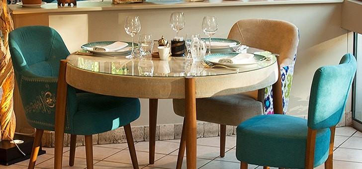restaurant-chez-a-sainte-croix-cuisine-gastronomique