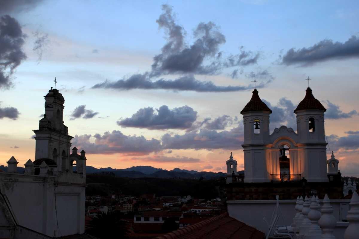 thaki-voyage-partir-bolivie-sur-traces-d-un-passe-colonial-glorieux-a-origine-de-ses-multiples-temples-religieux