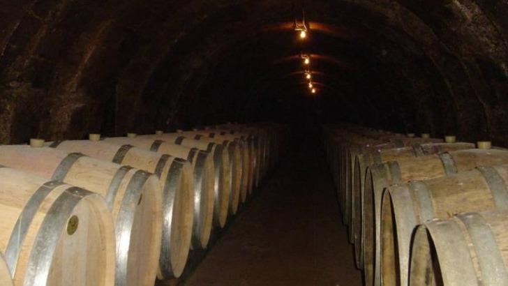 chateau-de-chaintres-un-elevage-fut-de-chene-confere-un-large-bouquet-aromatique-aux-vins