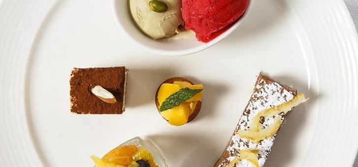 restaurant-conti-a-paris-16-cuisine-gastronomique