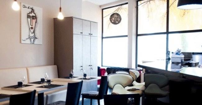 restaurant-empreinte-by-yannick-lecoq-a-roanne