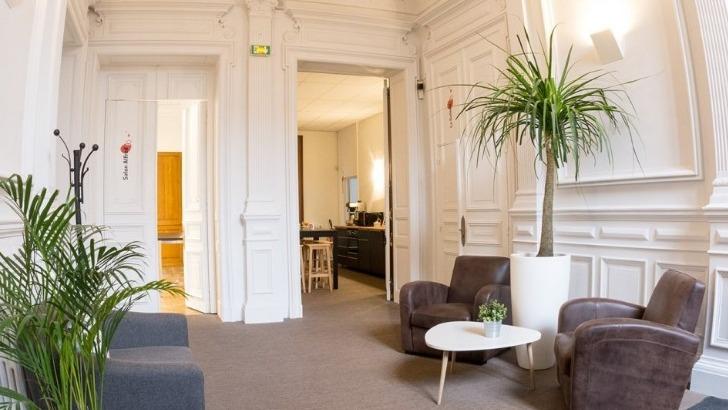 maison-d-alfred-a-roubaix-productivite-creativite-et-ressourcement