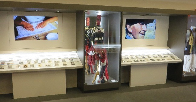 exposition-le-carton-voyageur-musee-de-la-carte-postale-a-baud