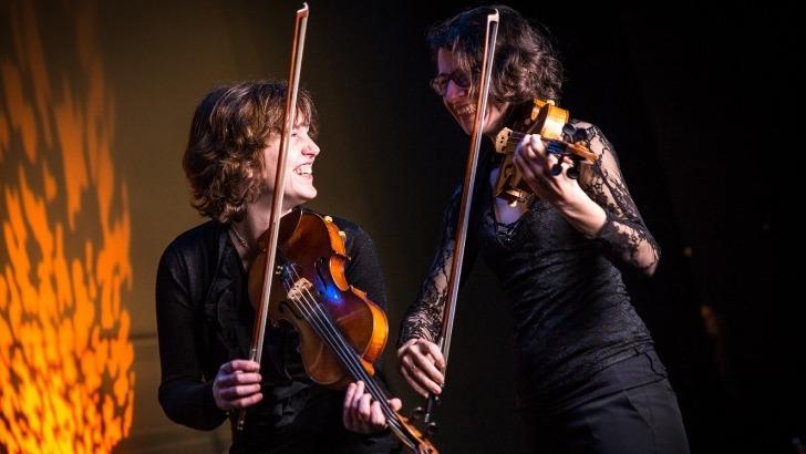 orchestre-symphonique-du-pays-basque-iparraldeko-orkestra