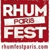 Paris Rhum Fest Awards Médaille d'Or