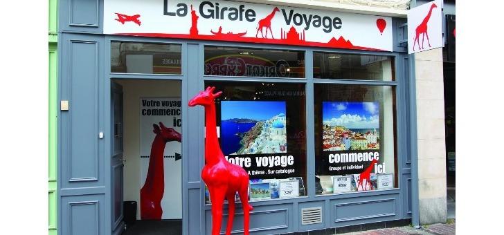 girafe-voyage-a-saint-omer-agence-a-ete-cree-octobre-2016