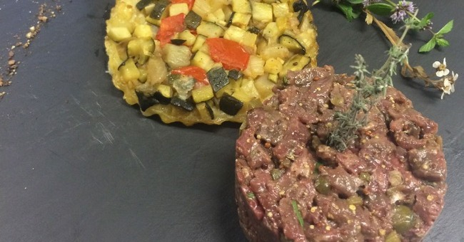 restaurants-restaurant-l-alpage-a-saint-martin-vesubie
