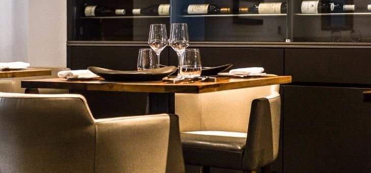 restaurant-terre-mer-a-auray-dans-morbihan-etablissement-a-ambiance-cosy-chic-et-chaleureuse-adresse-recompensee-michelin-meilleure-restaurant-morbihan