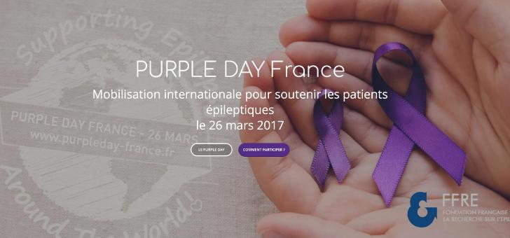 tous-contre-epilepsie-fondation-francaise-pour-recherche-sur-epilepsie