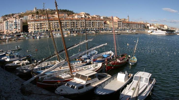 port-plaisance-sete