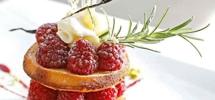 delicieux-dessert-pour-ravir-fins-palais