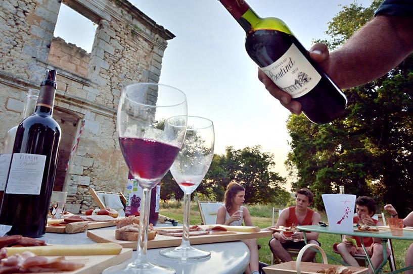 chateau-boutinet-a-villegouge-des-vins-plaisirs-pour-tous-jours