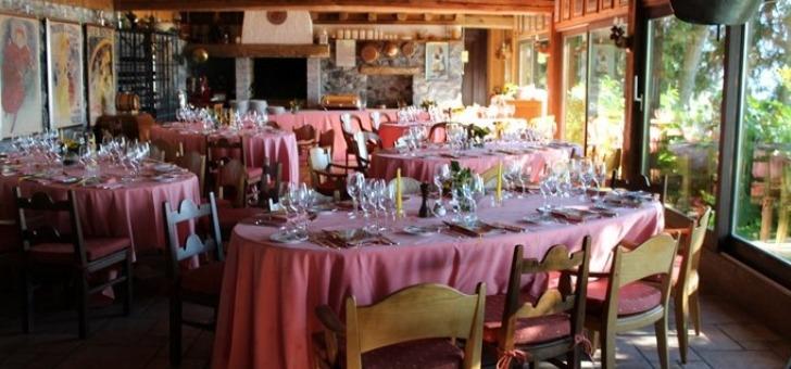 restaurant-victoria-a-glion-pour-un-joyeux-periple-culinaire-des-plus-depaysants