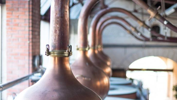 maison-boinaud-distillerie