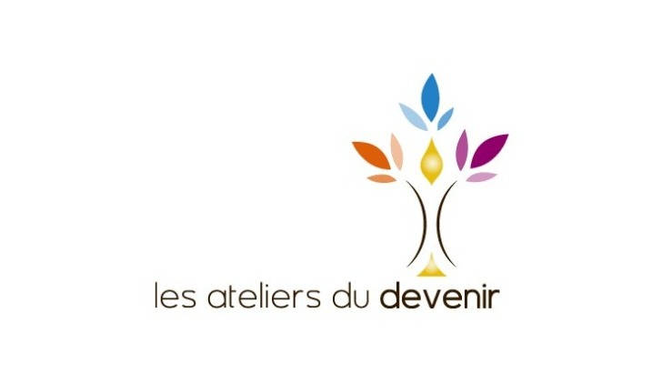 coaching-les-ateliers-du-devenir-a-courbevoie