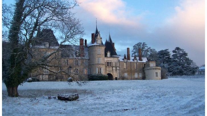 chateau-de-tracy-propose-des-visites-du-vignoble-agrementees-de-degustations-gourmandes-dans-une-ambiance-conviviale